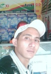 200911241341_00002