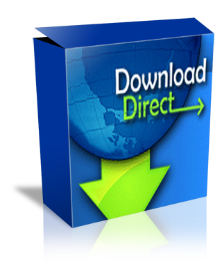 Download-direct