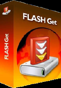 download-flashget