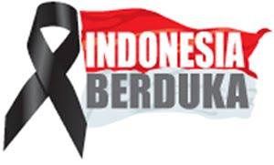 indonesia-berduka