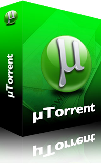 utorrent-download